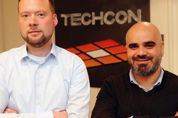 techcon_technische-_gebaeudeausruestung4