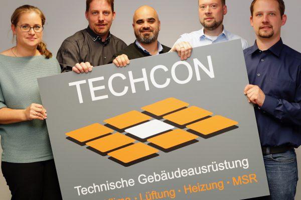 techcon_technische-_gebaeudeausruestung7